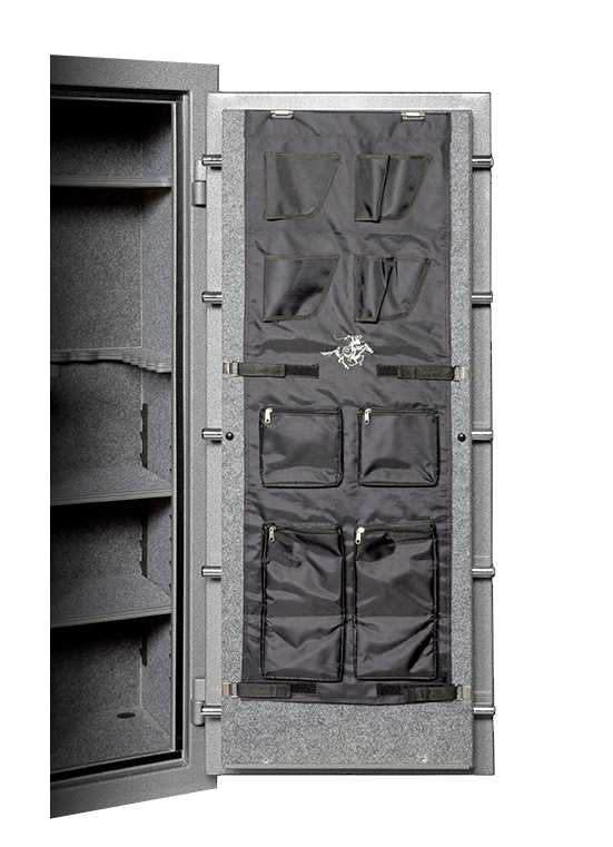 Door Panel Organize Large
