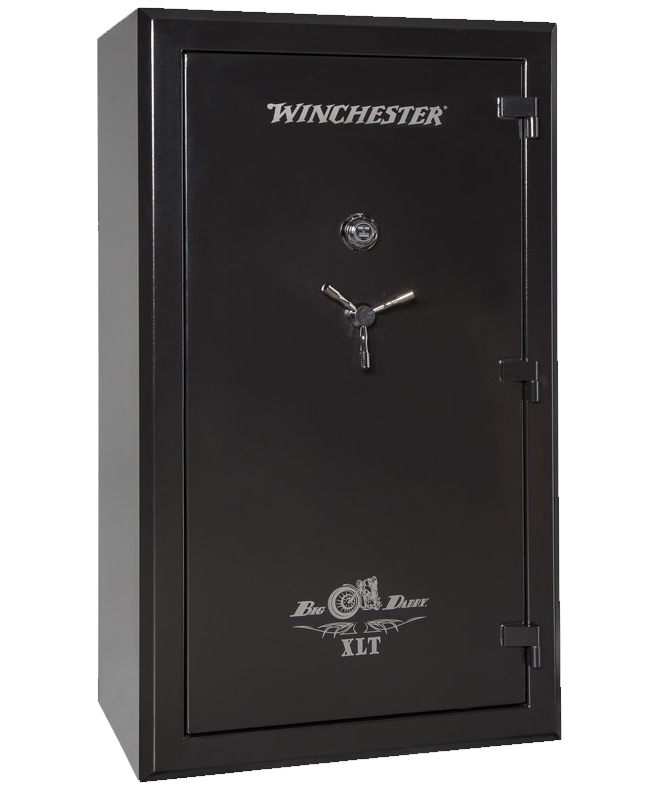 Big Daddy XLT Gun Safe