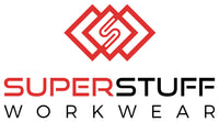 SuperStuff Workwear