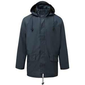 Fortress® Air Flex Waterproof Jacket