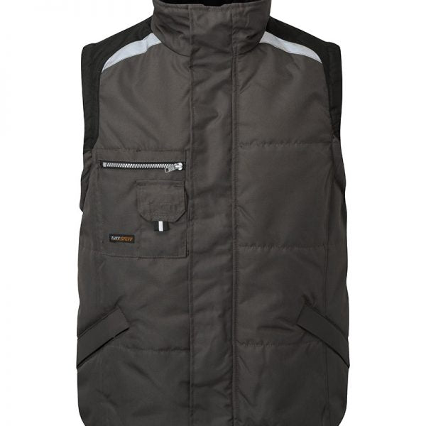 Tuffstuff Bodywarmer - SuperStuff Workwear