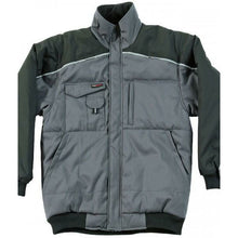 Load image into Gallery viewer, Tuffstuff Buckland Bomber Jacket - SuperStuff Workwear