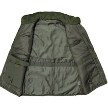 Load image into Gallery viewer, ARCTIC STORM Quilted Lined Mullti Pocket Bodywarmer - SuperStuff Workwear