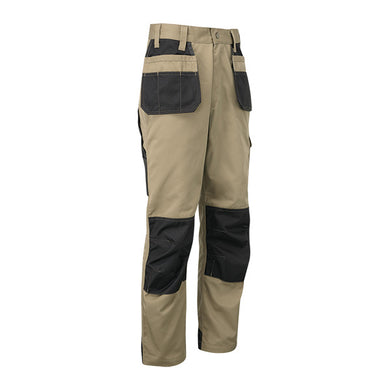 Tuffstuff  Excel Work Trouser - SuperStuff Workwear