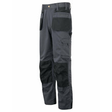 Load image into Gallery viewer, Kerosene® Excel Work Trouser