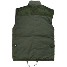 Load image into Gallery viewer, Richmond 3XL-5XL Mullti Pocket Bodywarmer - SuperStuff Workwear