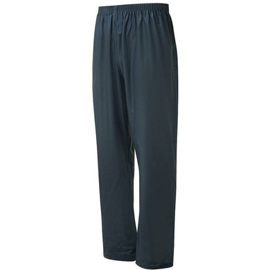 921 Air Flex Waterproof Trouser