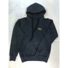 Load image into Gallery viewer, Kerosene Classic Hoodie