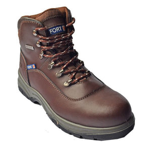 Fort FF102 Toledo Boot - SuperStuff Workwear