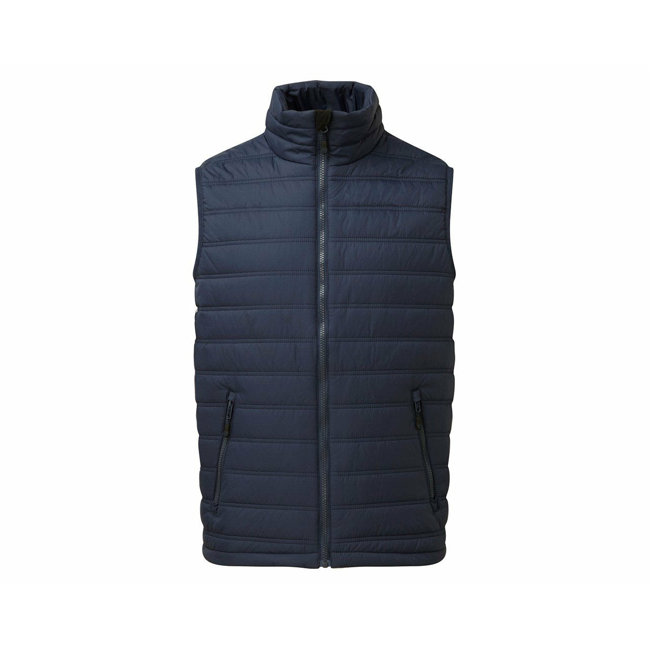 Tuffstuff Sutton Thermofort Bodywarmer
