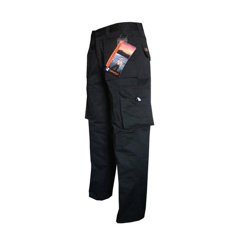 Work Trousers - Turnhout