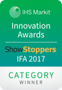 ifa-award-transparent
