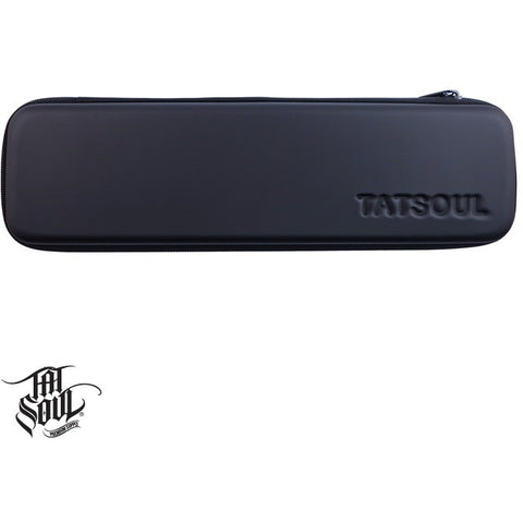 TATSoul Machine Travel Case
