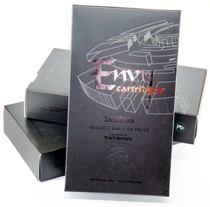 Envy Standard Cartridges