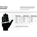 Adenna Night Angel (Nitrile) Gloves