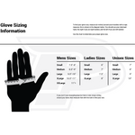 Adenna Phantom (Latex) Gloves