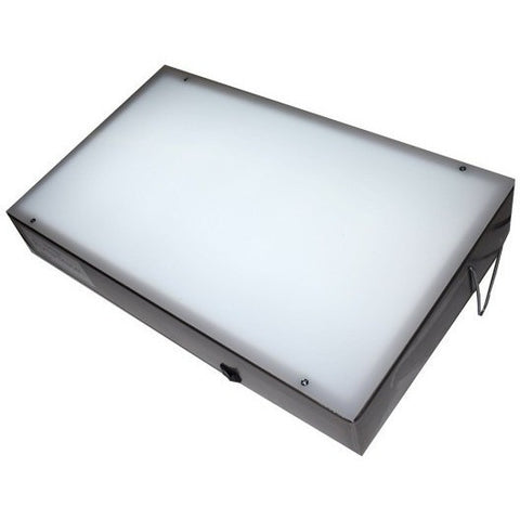 "Porta-Trace Light Box - 10"" x 12"""