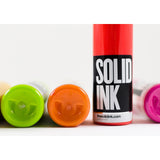 Solid Ink - 1 oz