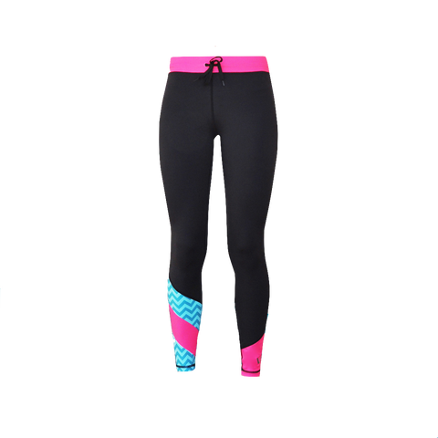 Vaikobi V OCEAN ACTIVE UV SURF LEGGINGS