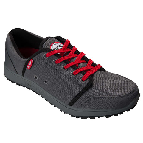 Men's NRS Crush Wet Shoe