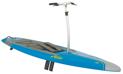 Hobie Mirage Eclipse 10.5 Demo*