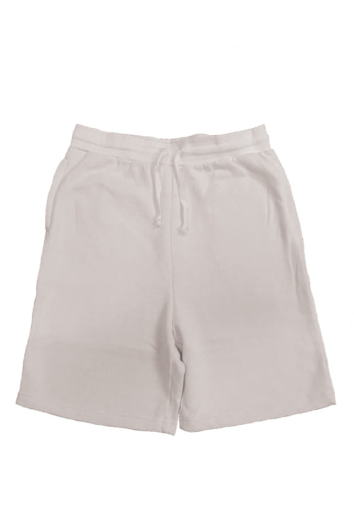 Cottonhood Prepared For Dye Sweat Shorts - COTTONHOOD