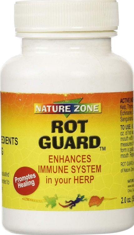 Nature Zone Rot Guard 2.5 oz