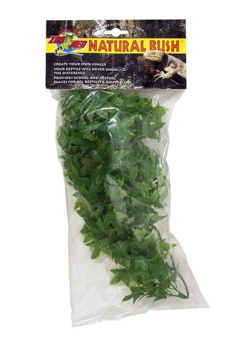 Zoo Med Bush Plant Congo Ivy Large Flora & Moss Zoo Med 1 count
