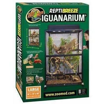 Enclosures Tagged Quot Zoo Med Quot Reptiles Lounge