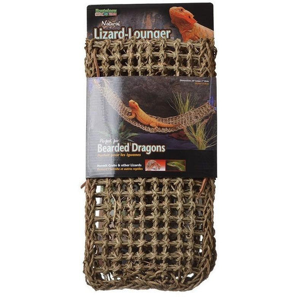 Reptiles Lounge Iguana Supplies Tagged Quot Climbing Items Quot