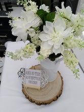 Table Centrepieces - From £5