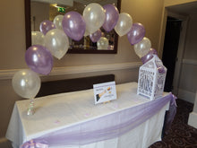 Balloon Designs - From £4.50