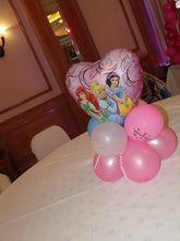 Balloon Columns - From £6