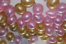 Floating Balloons £2 each