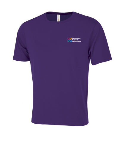 CSC - T-Shirt, MENS