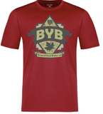BYB Basic Black Tee