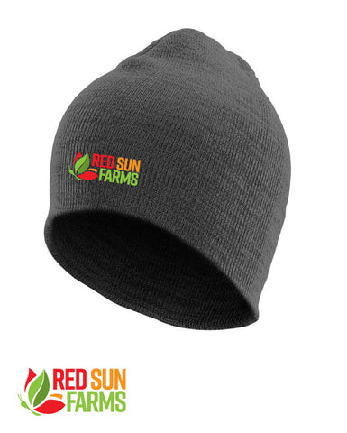 Red Sun Farms - Stormtech Avalanche Toque