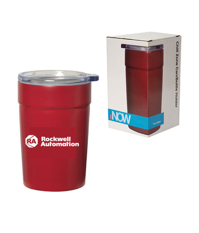 Rockwell - Chill Zone Tumbler, case of 48