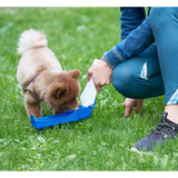 Pet Buddy On The Go Water Bottle