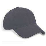 BYB Curved Peak Ball Cap