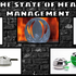 The State of Heat Management