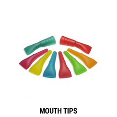 Mouth Tips