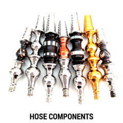 Hose Components