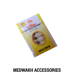 Medwakh Accessories