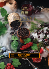 Element Earth Line 200g