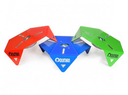 Oduman Led Light Coasters LL01