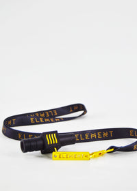 Element Mouth tip with Lanyard