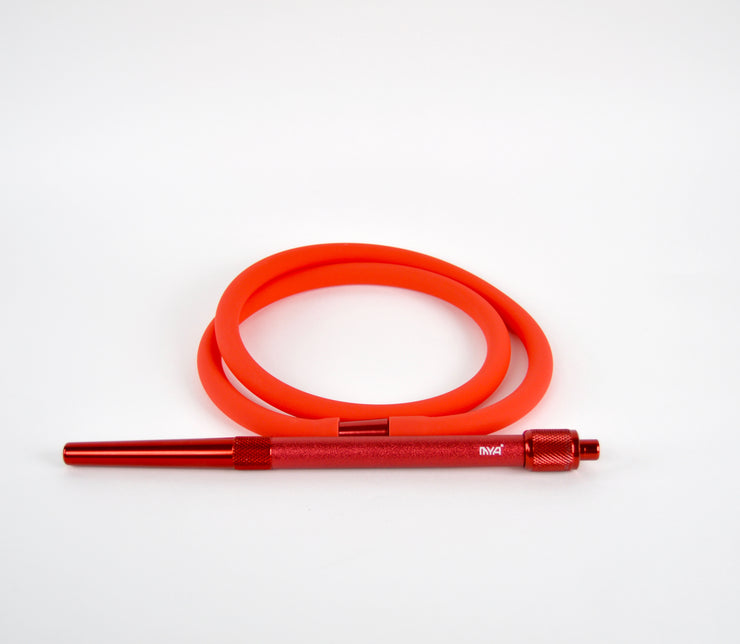 Mya Soft Hose (Long handle)