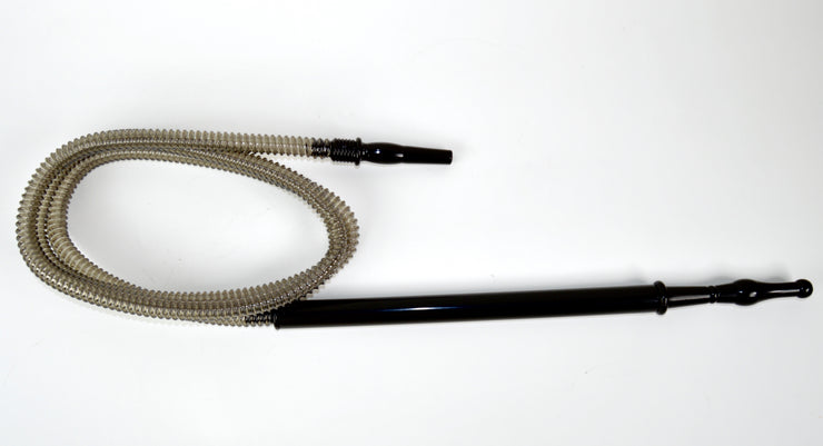 Thunder Clear Hose