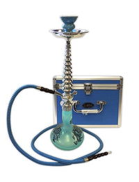 Global Hookah 24""